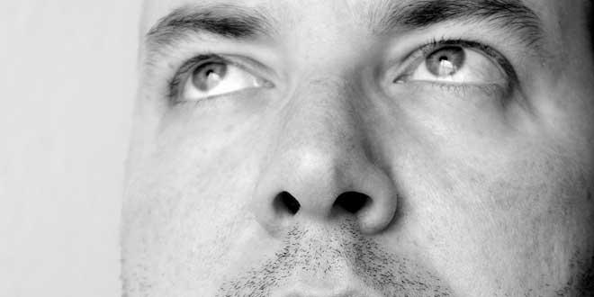 8 sonidos curiosos que produce tu cuerpo