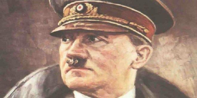 el problema de Hitler