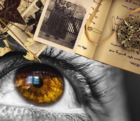 Síndrome Hipertiméstico: Memoria propia extraordinaria