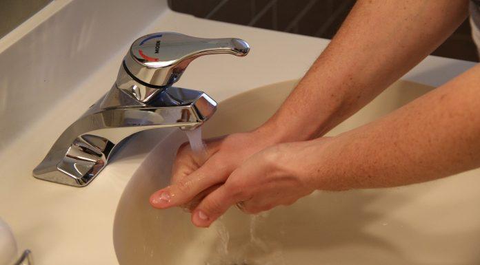 Cómo lavarte las manos, ¿lo estás haciendo bien?