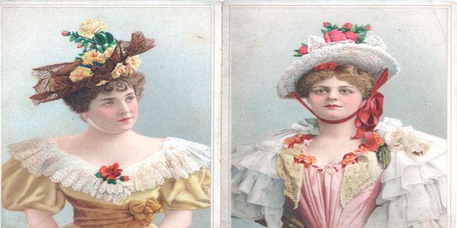 10 tratamientos de belleza de la era victoriana PELIGROSÍSIMOS