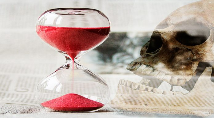Así acabará la humanidad según la Universidad de Oxford
