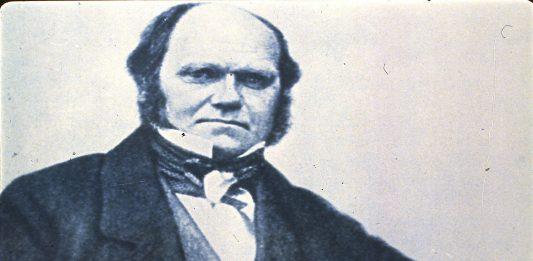¿Conocías esta inquietante costumbre de Charles Darwin?