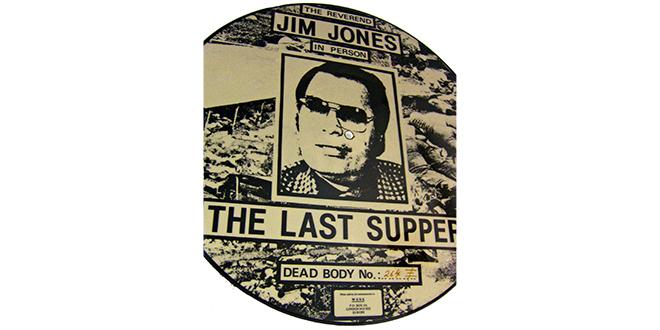 El misterio de Jonestown: el mayor suicidio colectivo de la historia