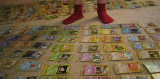 Los más buscados: 9 juguetes de los 90 que quizá tengas