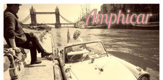 amphicar