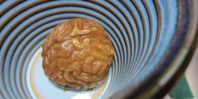 La clave para que tu cerebro envejezca menos