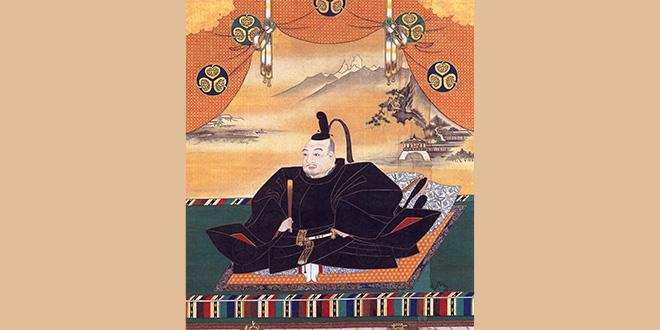 ¿Cómo se vivía en el Antiguo Japón? El período Edo