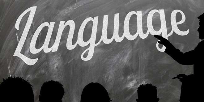 ¡Encontrada! La única palabra que se entiende en cualquier idioma