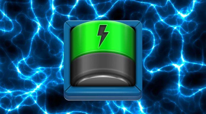Crea accidentalmente una batería ETERNA y ¡ojalá se hagan más!