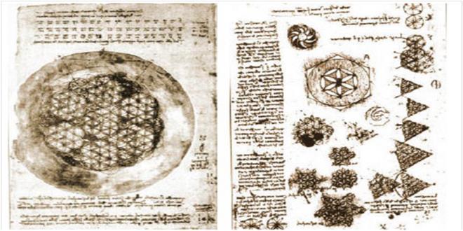 ensayos-de-leonardo-davinci (Copy)