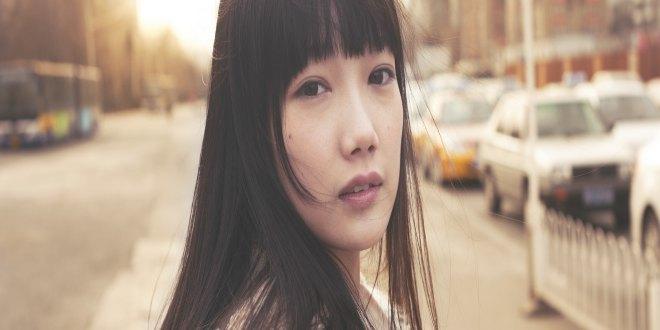 mujeres sobrantes chinas