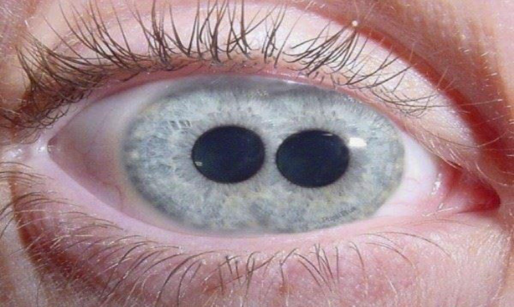 El ojo del mal latino dating 4