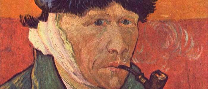 secretos de pinturas famosas