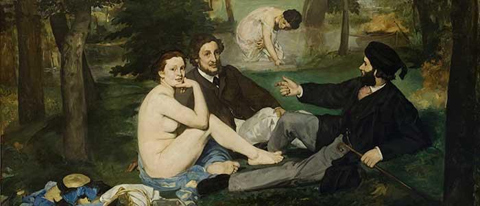 secretos escondidos en obras de arte