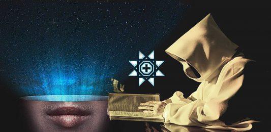 6 Sociedades mágicas que quizá desconocías
