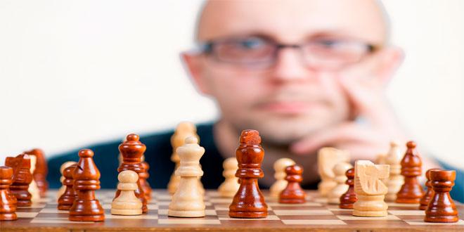 5 Comportamientos que están reduciendo tu rendimiento intelectual