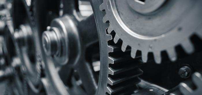 El Mecanismo de Anticitera, la computadora más antigua del mundo