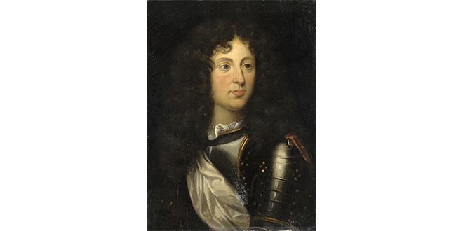 La increíble historia de Julie d'Aubigny: espadachina y seductora del s. XVII