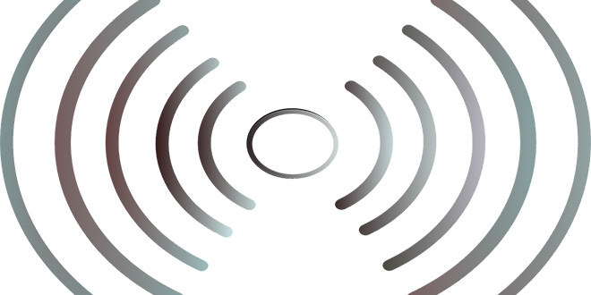 Alergia a las ondas electromagnéticas