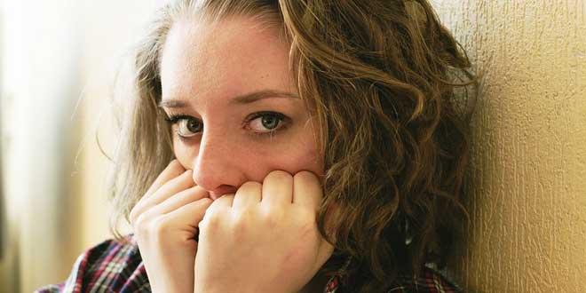 Belonefobia, miedo a las agujas y cómo superarlo