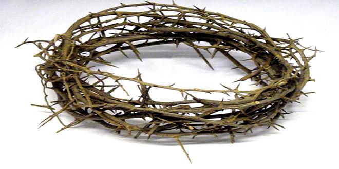 6 pruebas de la existencia de Jesucristo revisadas