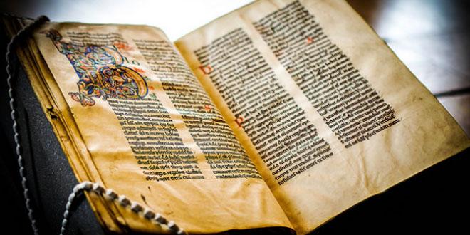 Libros Antiguos Supercurioso
