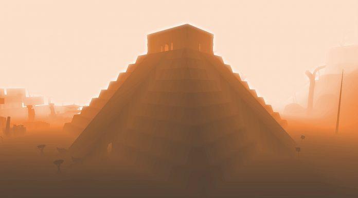 Civilización Maya: ¿qué la destruyó?
