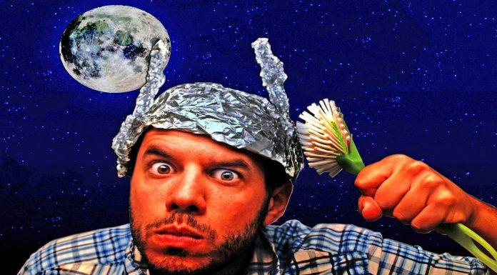 8 teorías conspirativas