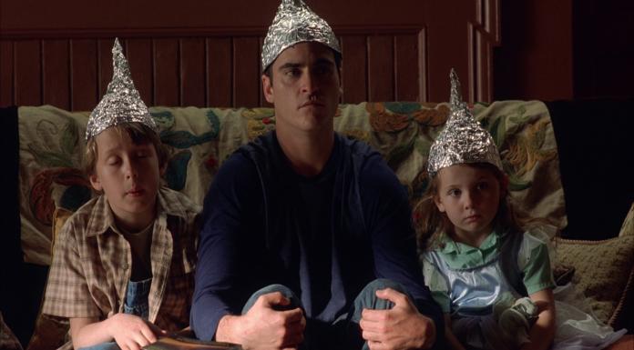 3 teorías de la conspiración más que podrían ser reales