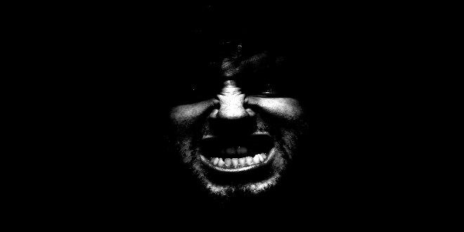 trastorno-de-ira