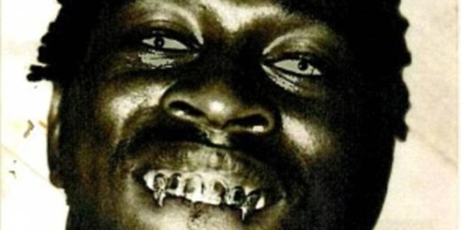 Los horrores que cometió el vampiro proxeneta
