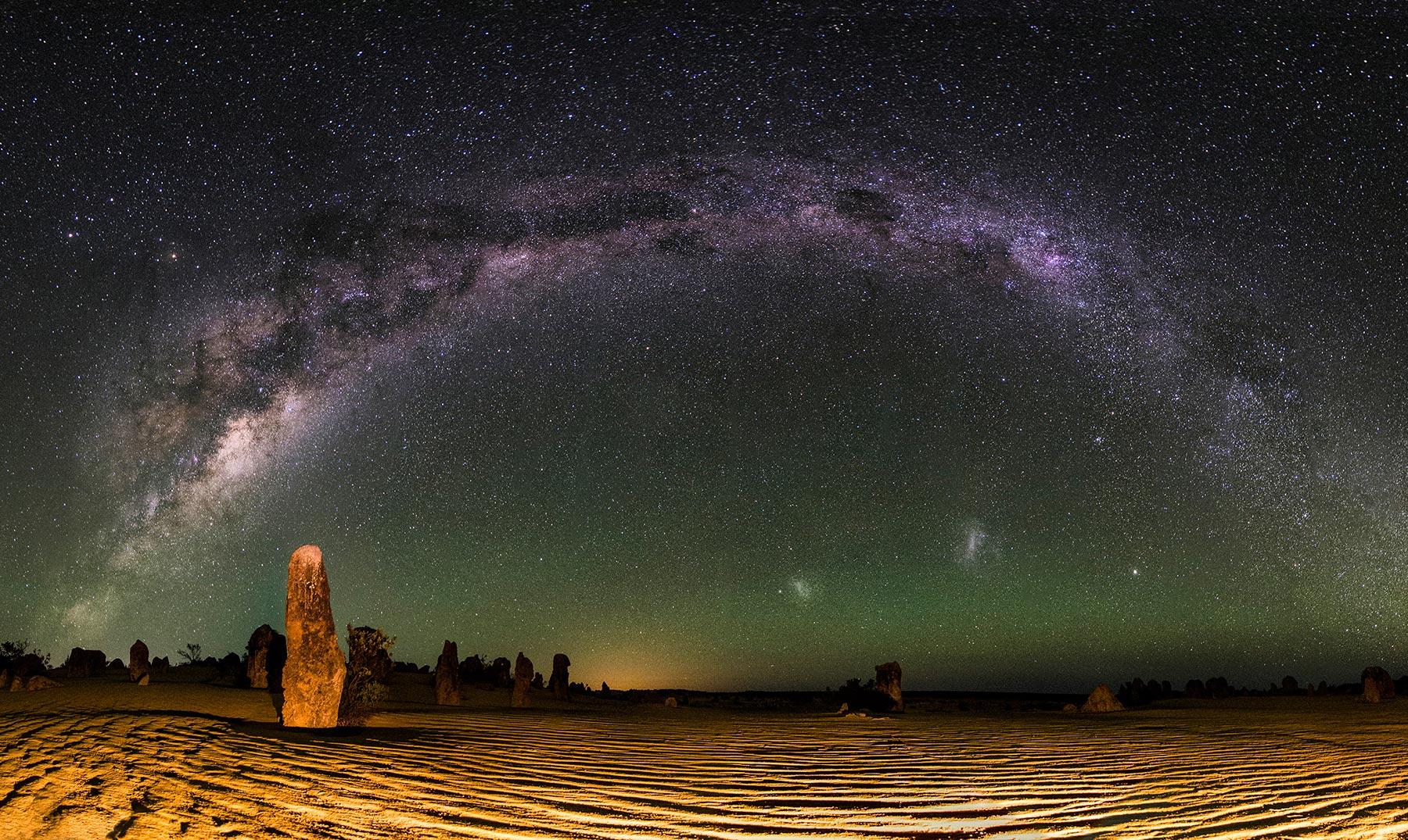 5 galaxias m s cercanas a la nuestra for Oficina postal mas cercana