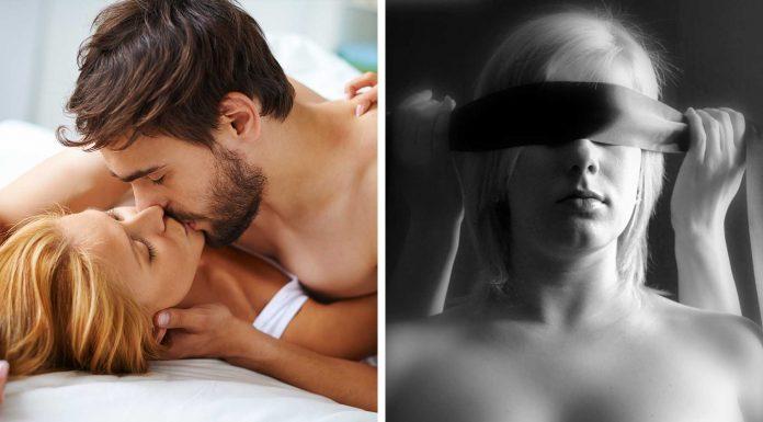 ¿Qué se considera una actividad sexual normal?