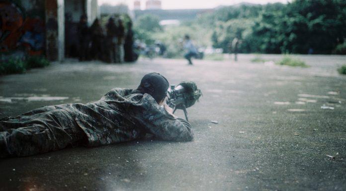 5 de las peores guerras de la historia: murieron millones