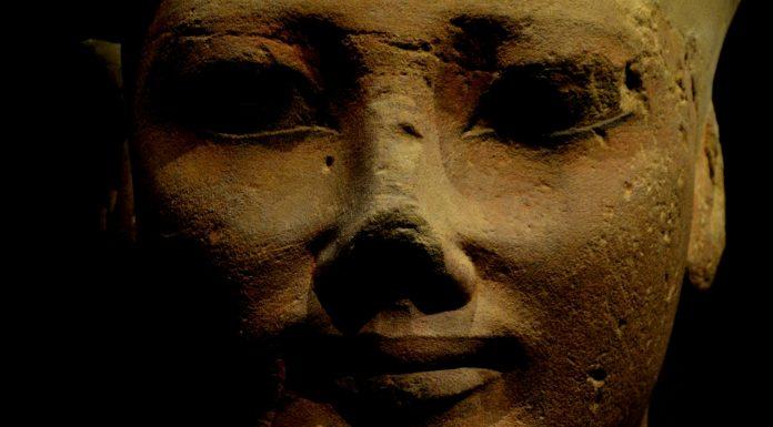 ¿Qué aspecto tenían los antiguos egipcios? Claves de este misterio
