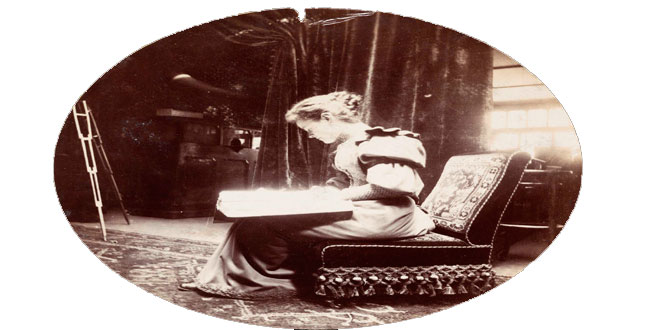 9 motivos delirantes por los que 100 años atrás estarías en un psiquiátrico