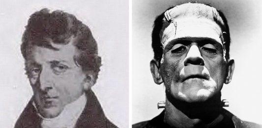 El auténtico Doctor Frankenstein: Giovanni Aldini - Supercurioso