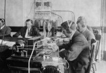 Harold Bride, La increíble historia del telegrafista del Titanic