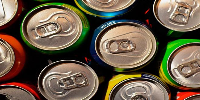 ¿Las bebidas gaseosas afectan al pene y su funcionamiento?