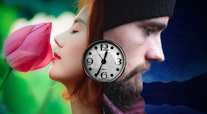 Personas diurnas y nocturnas: ¡7 rasgos que las hacen MUY distintas!