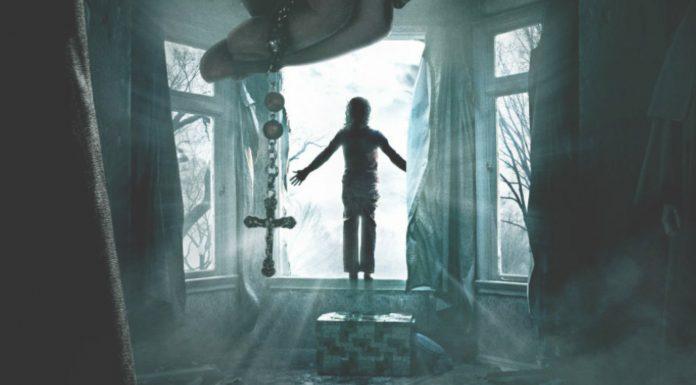 """The Enfield House: La historia real que inspiró la película """"El Conjuro 2"""""""
