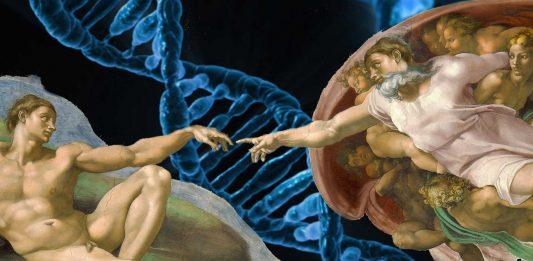 5 proyectos científicos en que el hombre hizo de Dios