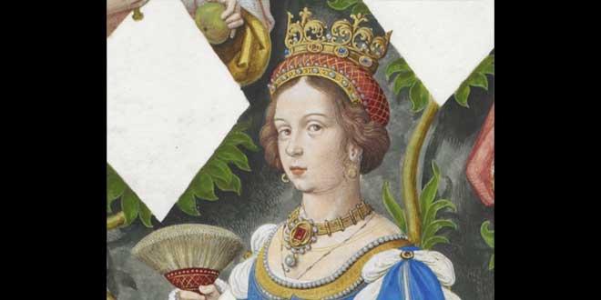 Enrique IV El Impotente y el primer intento de fecundación artificial