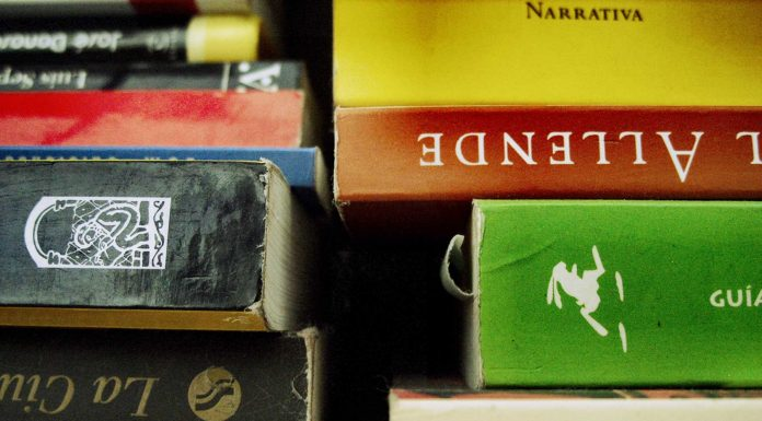 10 libros imprescindibles de la lengua española