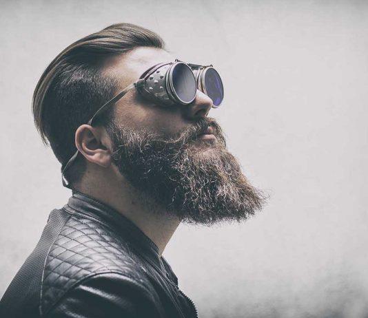 Los hipsters han muerto y una nueva tribu urbana ha llegado, ¿eres un Yuccie?