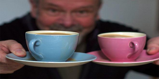 5 razones que no imaginas por las que amar el café