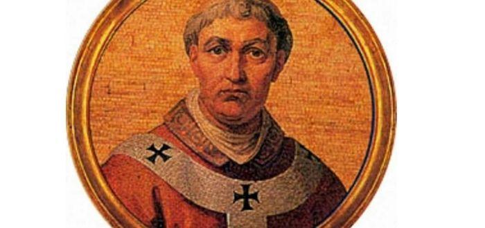 los papas mas corruptos de la iglesia católica