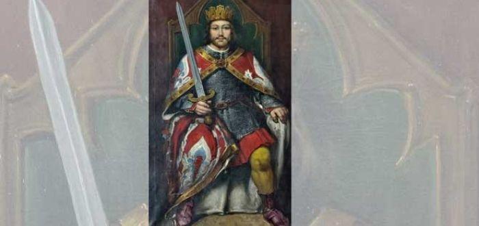 Sancho I de León