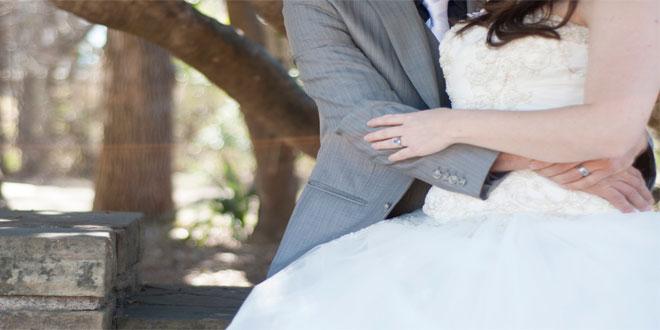 Matrimonio entre primos: ¿qué podría pasar?
